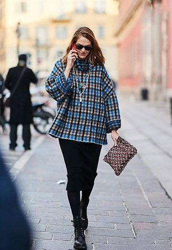 Photo of عکس هایی از جذاب ترین مدل لباس های زنانه و مردانه هفته مد میلان