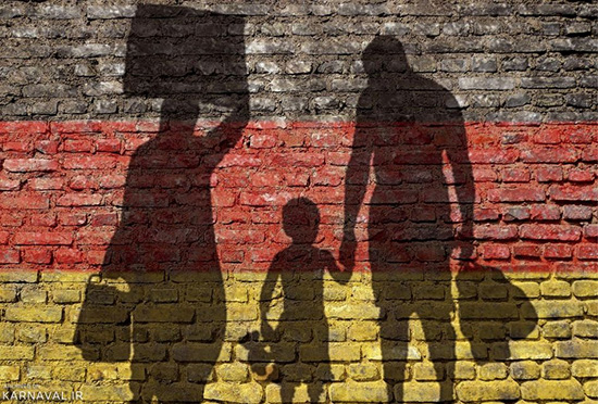 شرایط مهاجرت به آلمان چیست و چقدر هزینه دارد؟