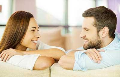 آقایان برای شاد کردن همسرتان این کارها را انجام دهید