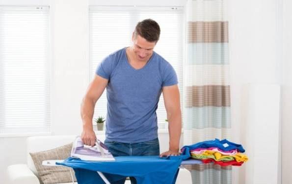 ترفندهایی ساده برای تمیزکاری و نظافت خانه و آشپزخانه