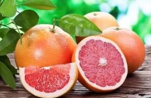 استفاده از ترکیب گریپ فروت و عسل برای سلامتی و زیبایی بیشتر