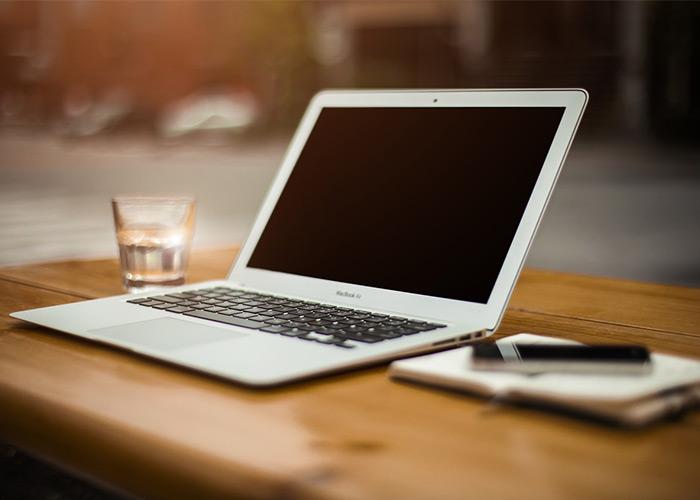 نحوه کسب درآمد از فضای مجازی و اینترنت