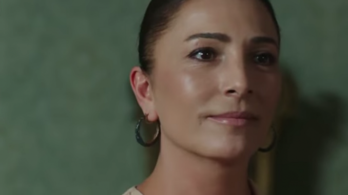 Meltem Gülenç Güneşin Kızları 678x381 عکس های بازیگران سریال دختران آفتاب و خلاصه داستان این سریال عکس