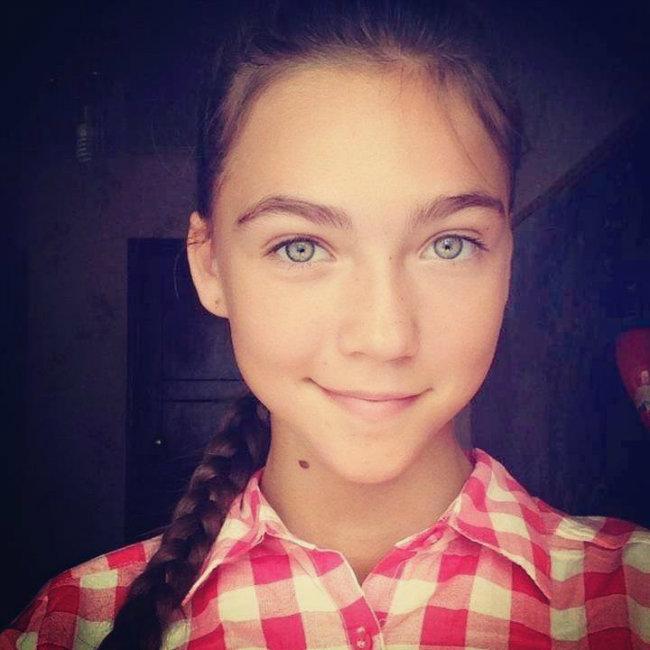 Miray Akayın Güneşin Kızları Peri Boyu Kaç عکس های بازیگران سریال دختران آفتاب و خلاصه داستان این سریال عکس
