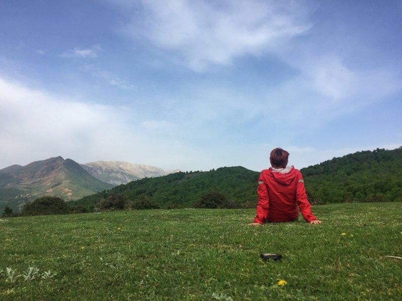 دلایلی که شما را مجاب به سفر کردن می کنند