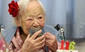افزایش طول عمر