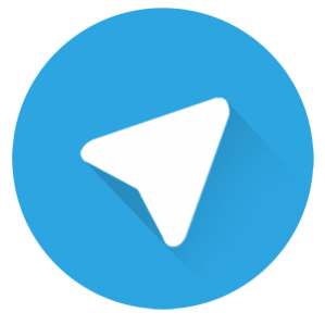 دانلود فیلترشکن برای تلگرام