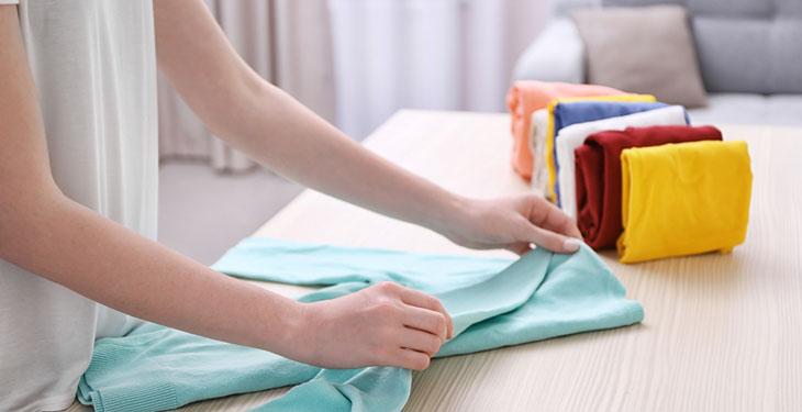 colour of clothes کدام لباسها برای استفاده در خانه مناسبترند؟ مدل لباس