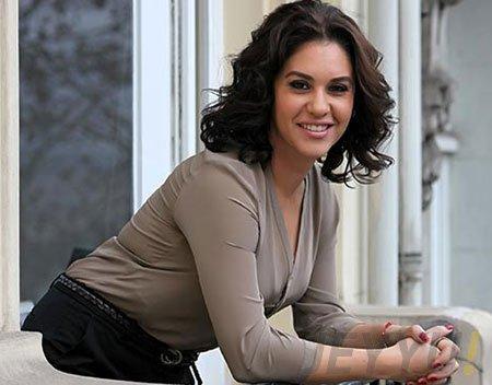 evrim alasya kimdir 9f46b7c7e1 عکس های بازیگران سریال دختران آفتاب و خلاصه داستان این سریال عکس