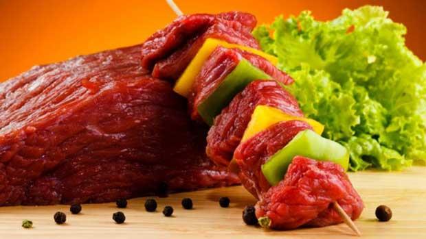 اگر به دنبال شکم شش تکه هستید این غذاها را میل نکنید!