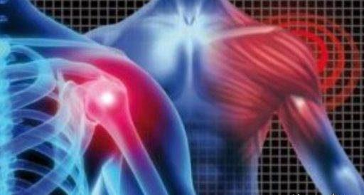 کاهش درد بدن بعد از ورزش