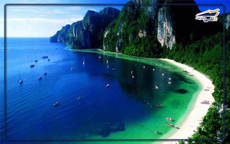 برای سفر نوروزی این 2 کشور زیبا را پیشنهاد می کنیم!