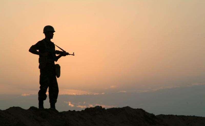میزان مبلغ جریمه مشمولان غایب خدمت سربازی در سال 97 مشخص شد