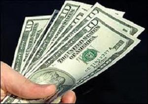 سامانه نیما برای خرید ارز؛ شرایط کار با سامانه نیما