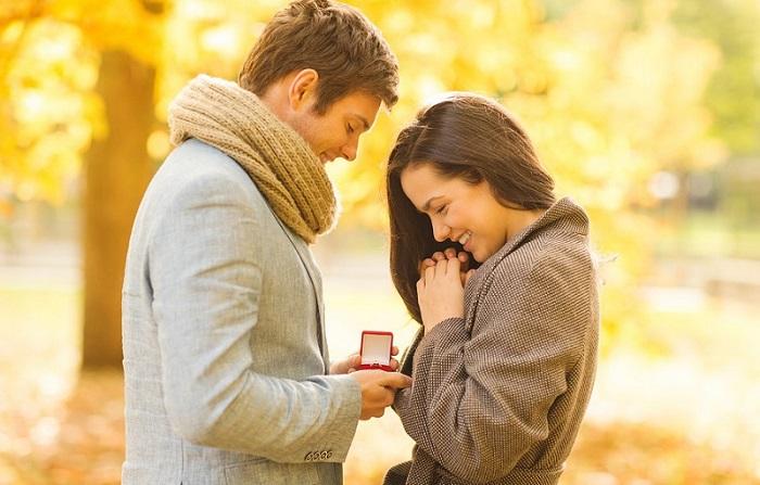 زن و مرد ایده آل چه ویژگی هایی دارند؟