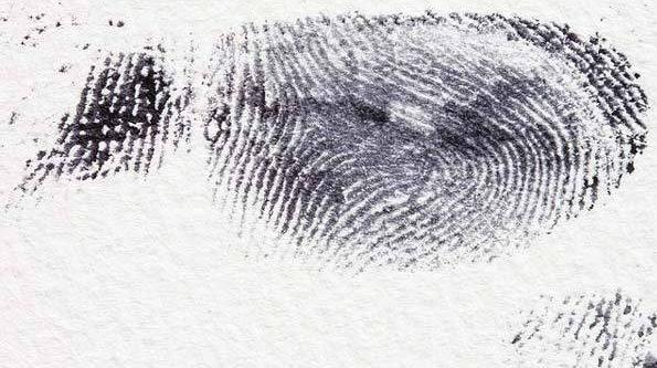 مدارک مورد نیاز جهت تشخیص هویت یا گواهی عدم سوء پیشینه