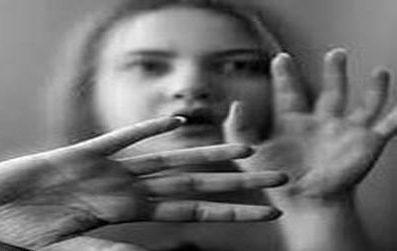 ماجرای تجاوز پسر هوس باز به دختر دانشجوی باکره