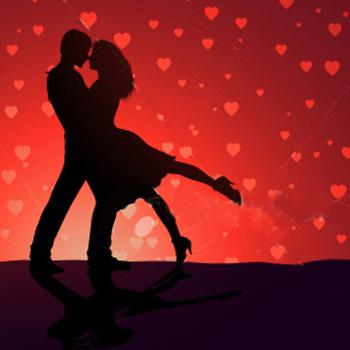 عکس روز ولنتاین