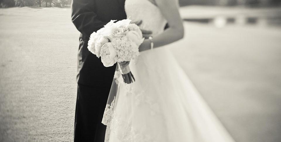 بهترین آتلیه عروس
