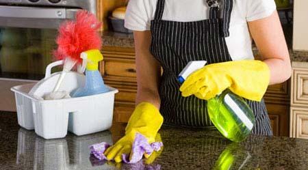 خانمها هنگام قاعدگی یا عادت ماهانه این کارها را انجام ندهید