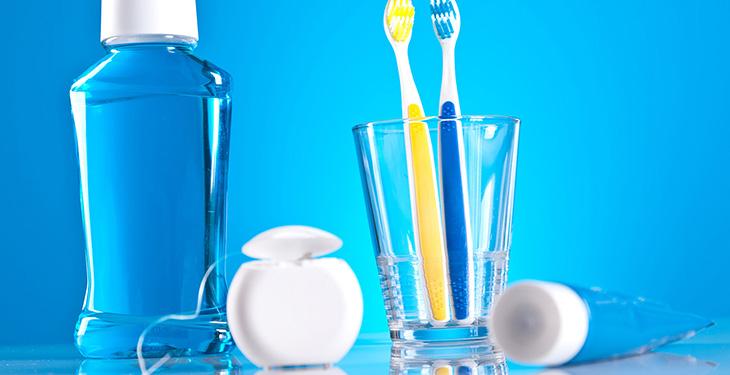 نکاتی مهم در سلامت و بهداشت دهان و دندان