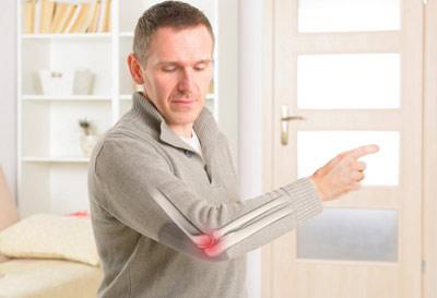 بیماری هموکروماتوز