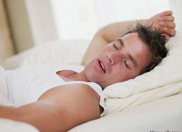 اگر در خواب جنب نشویم چه عوارضی دارد و باید چه کنیم؟
