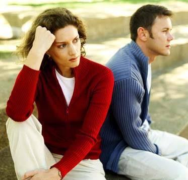 روش از بین بردن سردی در زندگی مشترک