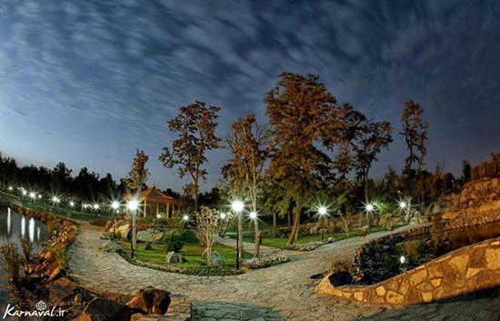 مسافرین و زوار شهر مشهد بخوانند؛ راهنمای کامل مسافرتی مشهد