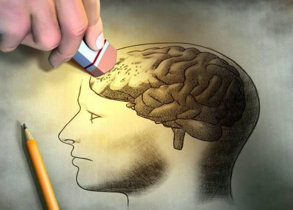 روش های ساده و موثر برای تقویت حافظه کوتاه مدت