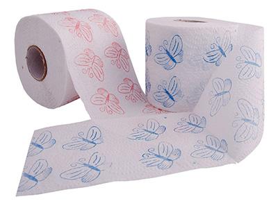 خطرات استفاده از دستمال کاغذی برای ناحیه تناسلی خانمها