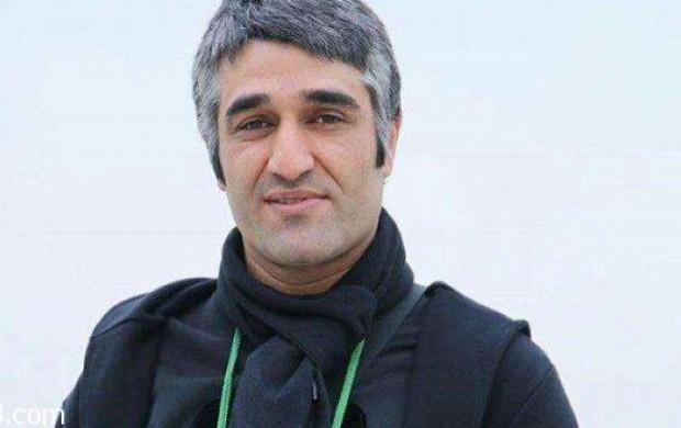 بیوگرافی پژمان جمشیدی   عکس های پژمان جمشیدی و همسرش