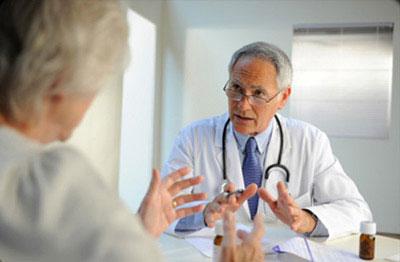 Pyelonephritis پیلونفریت بیماری عفونت کلیه