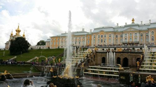 10 شهر برتر روسیه برای سفر و گردشگری