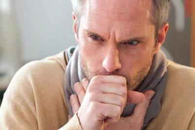 بیماری شیستوزومیازیس یا تب حلزون و درمان آن