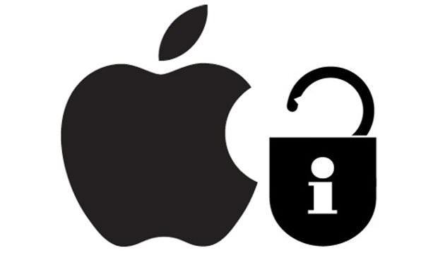 ادرس امریکا برای اپل آیدی