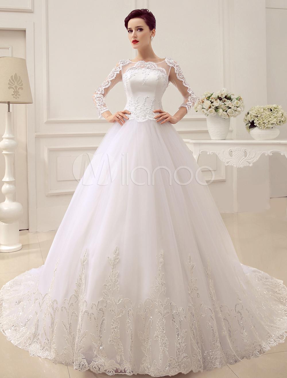Aroos 8 مدل لباس عروس 2018؛ شیک ترین مدل لباس نامزدی مجلسی 97 مدل لباس