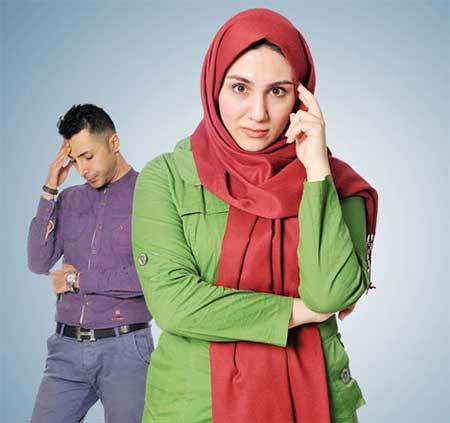این عادات بد باعث می شوند همسرتان از شما بیزار شود!