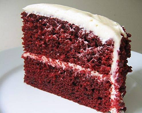 طرز تهیه کیک لبو