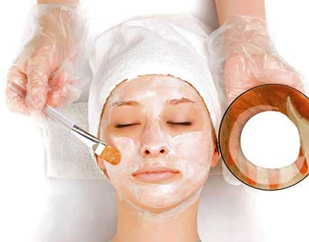 معرفی 5 ماسک خانگی برای تقویت پوست و مو