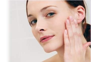 داروها چه عوارضی بر پوست دارند و چه مشکلاتی ایجاد می کنند؟