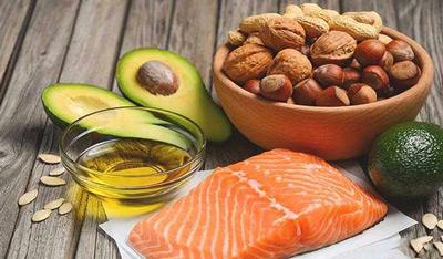 برای کاهش کلسترول و تری گلیسیرید این ترفندهای غذایی را به کار ببرید