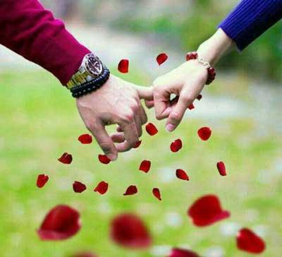متن عاشقانه | زیباترین جملات عشقولانه و متن های عاشقانه کوتاه برای عشقم