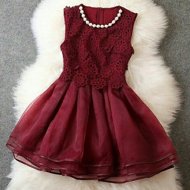 short dress 11 مدل های لباس مجلسی کوتاه دخترانه و زنانه ۹۷ مدل لباس