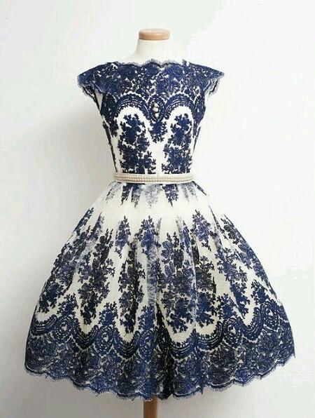 short dress 13 مدل های لباس مجلسی کوتاه دخترانه و زنانه ۹۷ مدل لباس