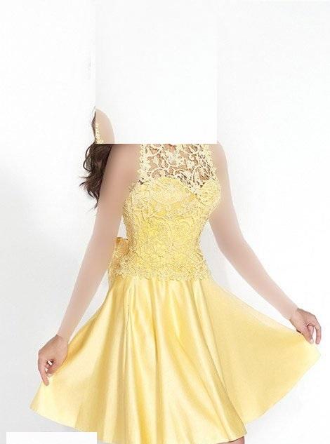 short dress 2 مدل های لباس مجلسی کوتاه دخترانه و زنانه ۹۷ مدل لباس