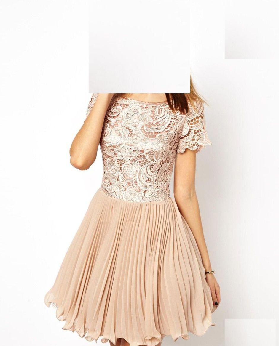 short dress 6 مدل های لباس مجلسی کوتاه دخترانه و زنانه ۹۷ مدل لباس
