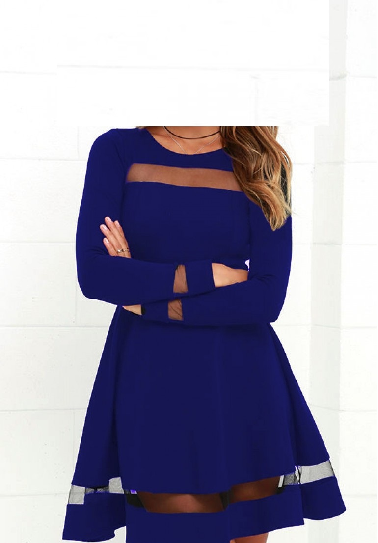 short dress 8 مدل های لباس مجلسی کوتاه دخترانه و زنانه ۹۷ مدل لباس