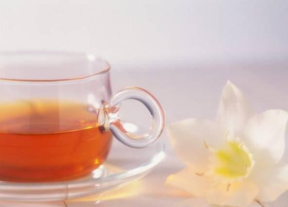 اشتباهاتی در مورد نوشیدن چای
