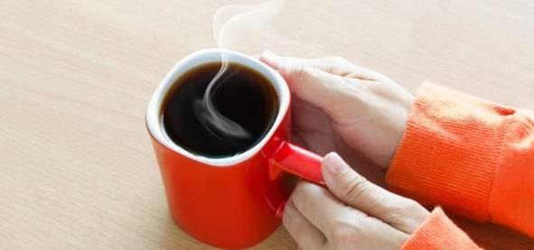 چه مواقعی نوشیدن چای مانند سم خطرناک می شود؟